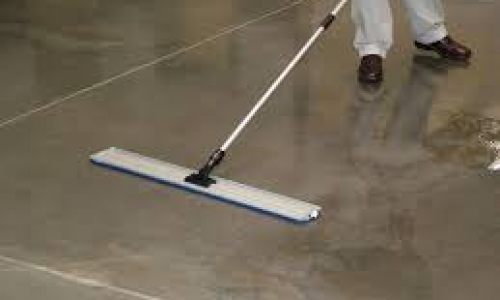 Concrete-Commercial-Flooring-Sealing-and-Maintenance-Industrial-500x300_c